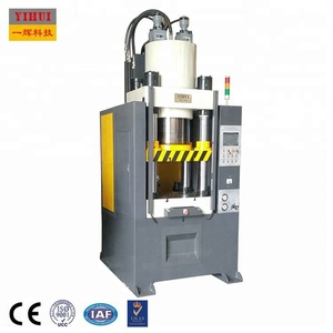 Penny Press Machine For Sale, Wholesale & Suppliers - Alibaba