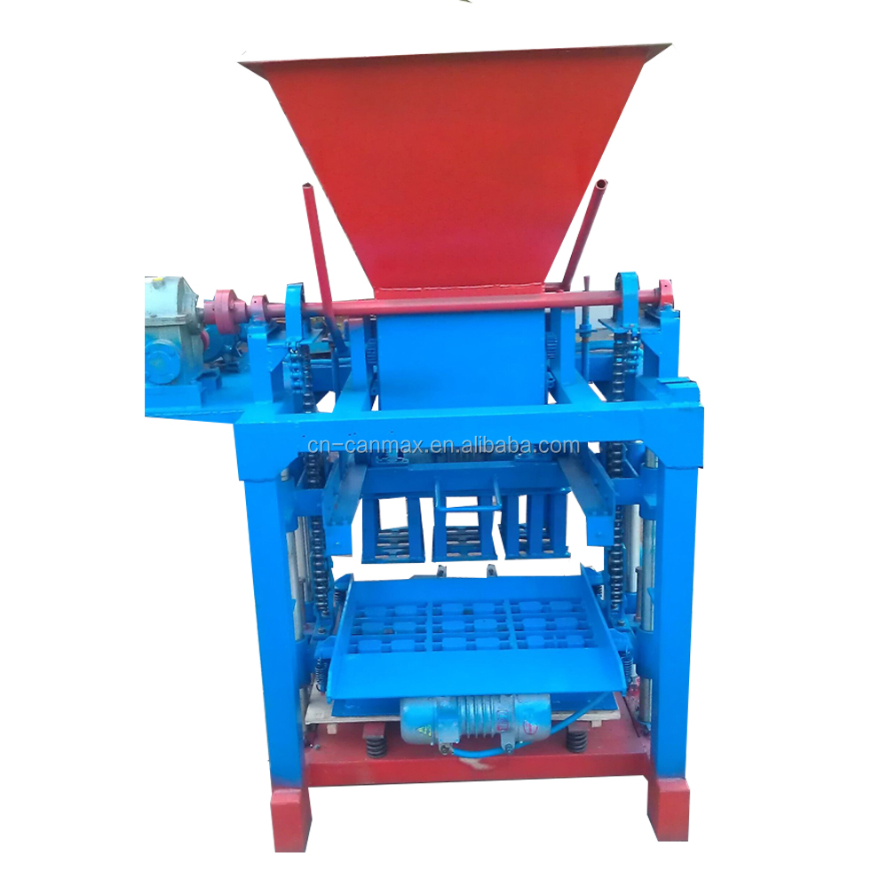 bricks machinery,bricks making machine,building and construction equipment