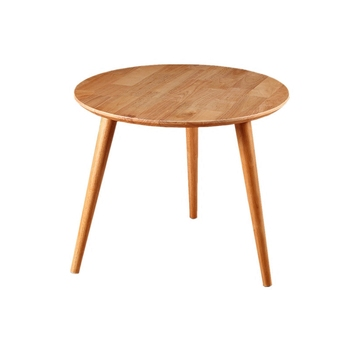 Merveilleux Small Plastic Outdoor Round Table Nest Center Table Legs