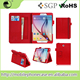 Best Selling Products In America Fashion Design 8 inch Tablet Case For Samsung Tab S2 SM-710