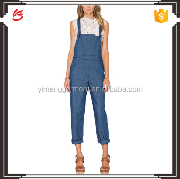 denim overall denim republic jeans women jeans pants