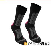 waterproof outdoor socks
