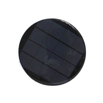 Best nd Electric Car Price List In India Organic Solar Panel ... Electrical Panel Price List on electrical panel description, electrical panel schedule, electrical panel names, electrical panel terms, electrical panel brands,