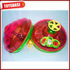 Super beyblade top,hot sale beyblade toys