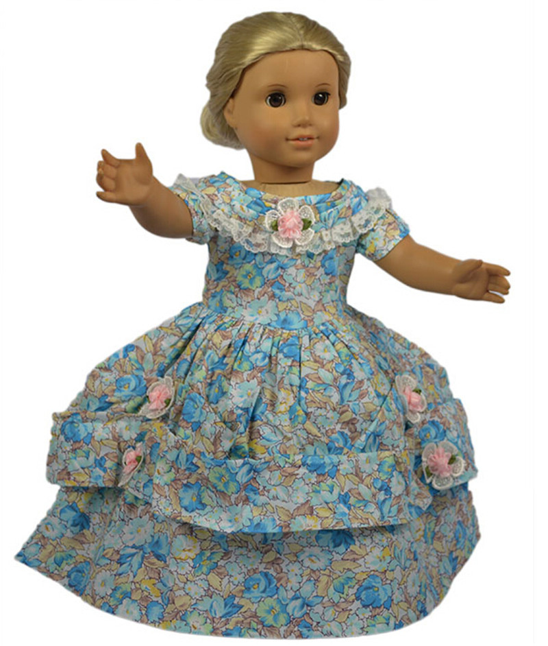 Cheap 18 Doll Patterns Free, find 18 Doll Patterns Free deals on ...