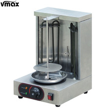 Wholesale Pricing shawarma bread machine