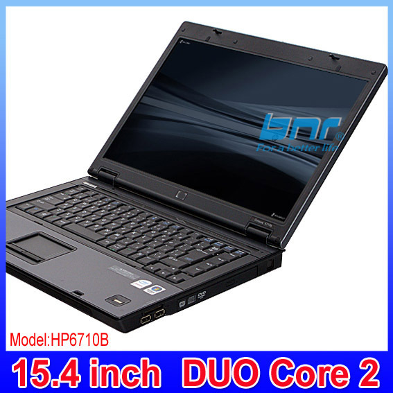 cheap used slim laptop computer from japanese notebook with dvd rom