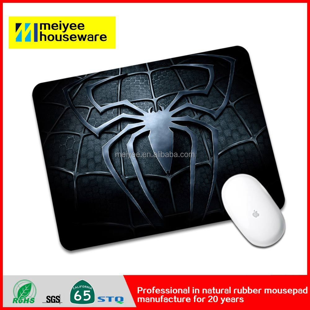 sticker mouse pad mouse pad custom mouse pad