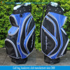 Golf Club Bag, Golf Sport Bag, New Golf Cart Bag