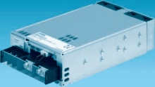 ( Power Supply ) COSEL Model: PBA300F-15-C/G/U/F4/F3/N1