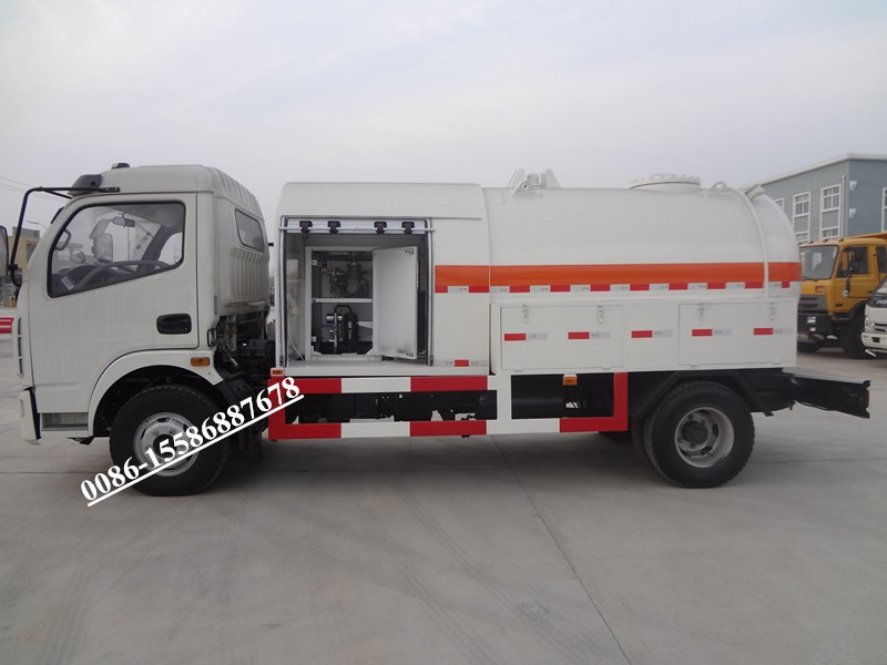 Dfac 4 2 5000l 5500l Mobile Lpg Gas Cylinder Delivery Truck Buy Gas Cylinder Delivery Truck Lpg Gas Delivery Truck Lpg Truck Product On Alibaba Com