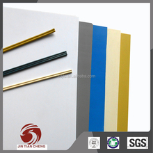 Useful pvc sheets for waterproofing pvc sheet for bathroom door card board