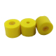 Hearing aid Parts Soft Foam Memory Ear Tips for Earphone