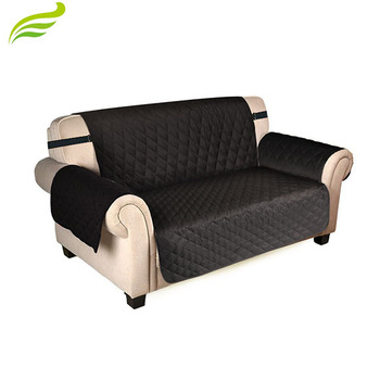 Gentil Plain Sofa Reversibble Furniture Protector Cheap Sofa Cushions Skidproof  Sofa Cover   Buy Sofa Seat Cushion Covers,Waterproof Car Seat Covers,Car  Seat ...