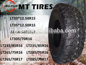 Mud Tires 31 10 5r15 Mud Tires 31 10 5r15 Suppliers And