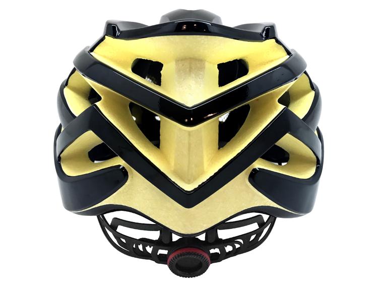 High Quality Adult Bike Helmet Road Bike Helmet 11