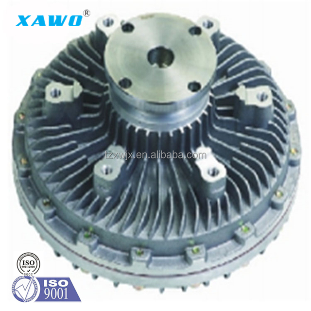 Excellent Quality Engine Fan Clutch New Swift Body Kit