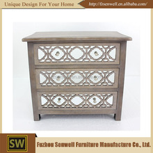 Cheap Antique Furniture, Cheap Antique Furniture Suppliers And  Manufacturers At Alibaba.com