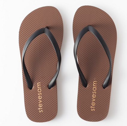 Hot sell sole pvc strap <strong>slippers</strong> for men beach rubber flip flops