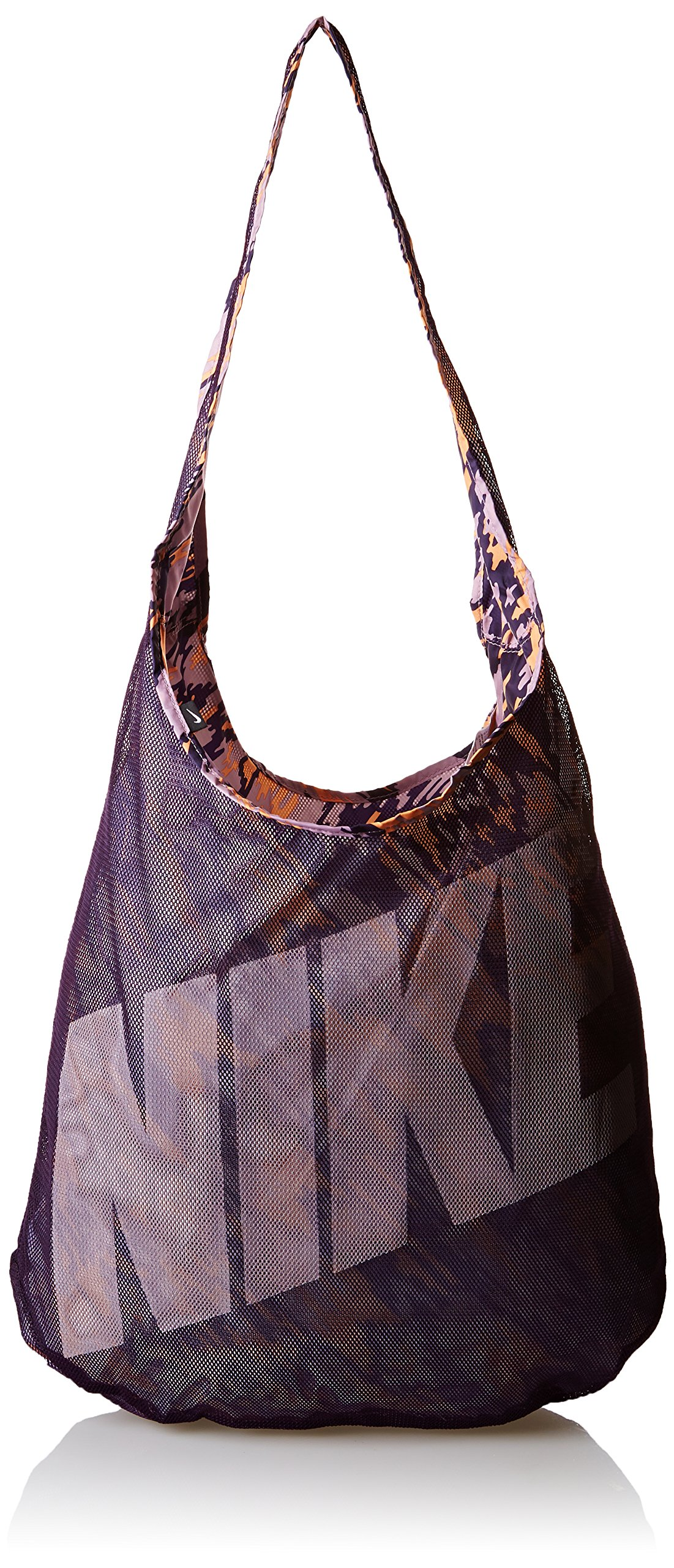 Buy Nike Graphic Reversible TOTE BAG in Cheap Price on Alibaba.com 01afc50325345