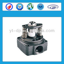 Best quality rotor head 096400-0143 for diesel pump