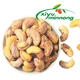 Raw cashew nuts/ww320,w240 cashew nut for sale