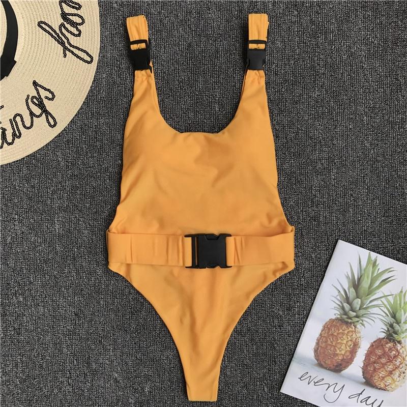 964ebadf6d Scegliere Produttore alta qualità Costumi Da Bagno Trikini e Costumi Da  Bagno Trikini su Alibaba.com