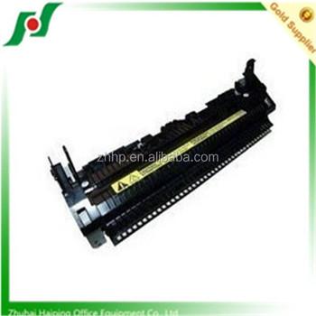 For Canon Lbp 2900 Fuser Unit Rm1-3079 Printer Parts - Buy Fuser Unit,For  Canon Lbp2900 Fuser,Printer Parts Product on Alibaba.com