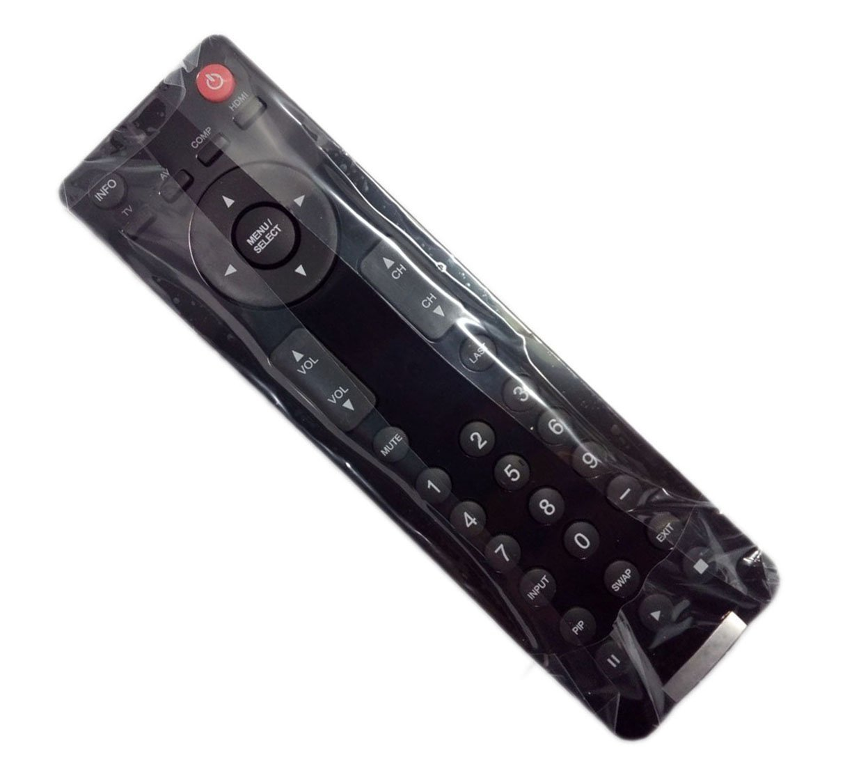 Cheap Lcd Tv Guide, find Lcd Tv Guide deals on line at