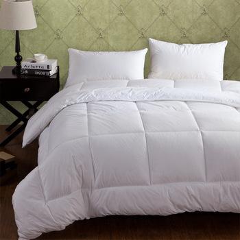 Bombay Quilt Set Greenland Home Fashions Quilt Sets Bedding Kids Bedding Sets