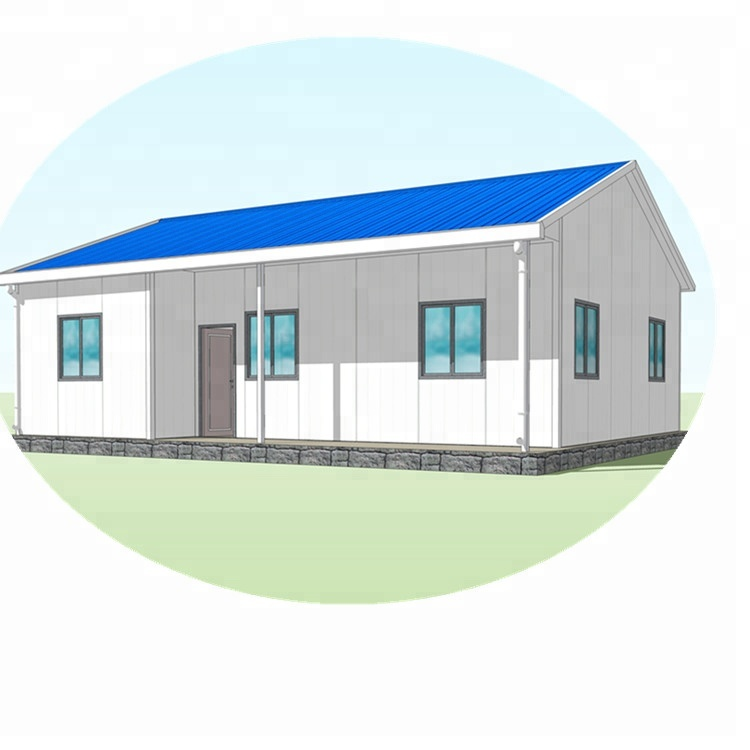 Low Cost Prefab House For Ethiopia Shipping Container Homes For Sale From  India - Buy Container Homes Florida,Container Homes For Sale In