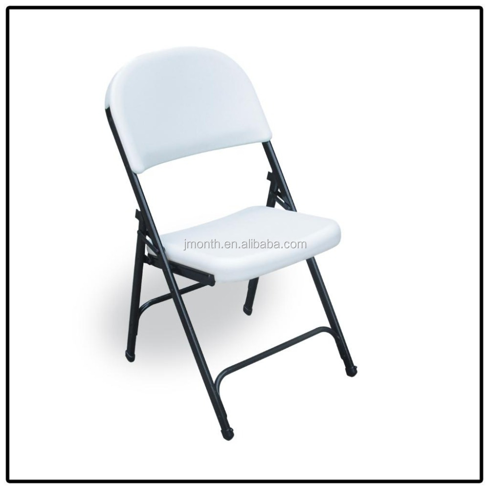 Manufacturers Suppliers White Cheap Outdoor Plastic Folding Chair Buy Plast