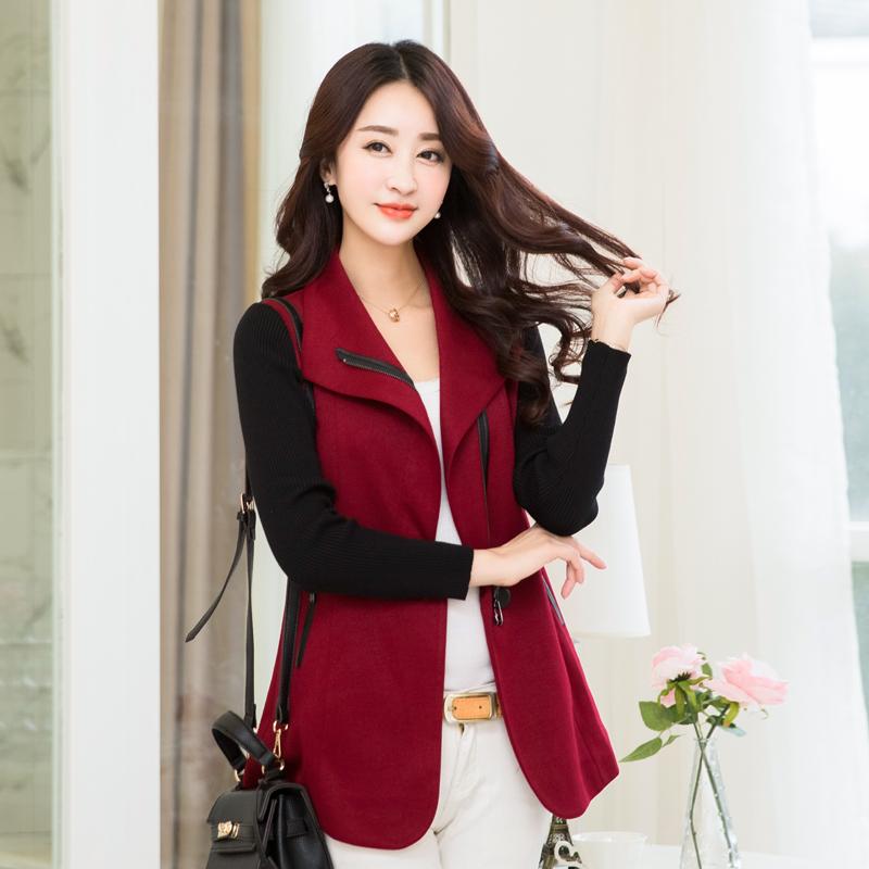 Manteau pour femme printemps