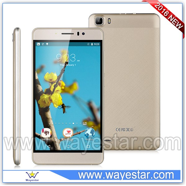 ultra slim 5.5 inch android 3g cellphone 8mp camera
