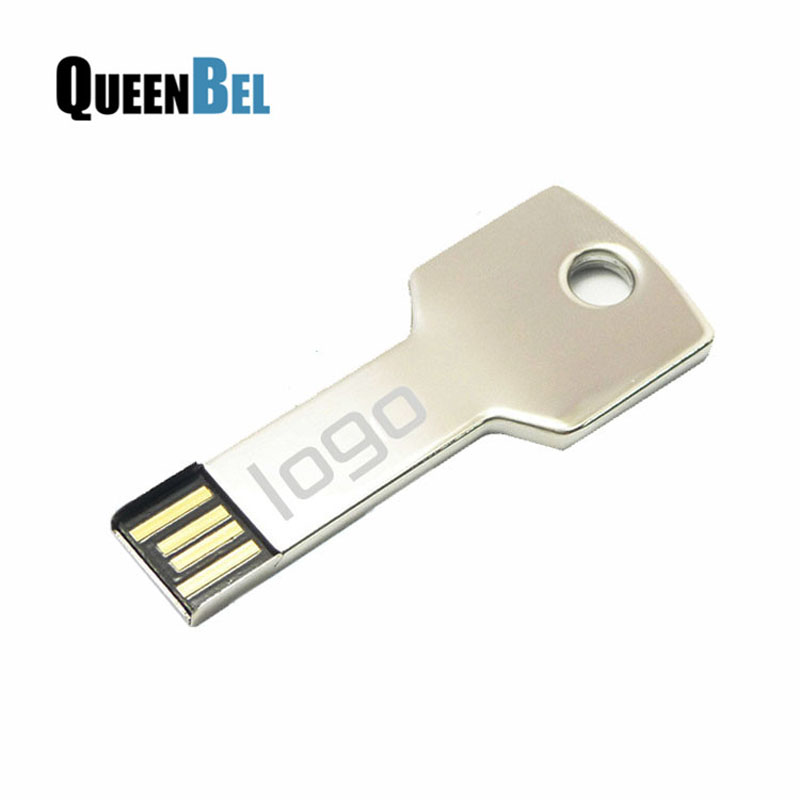 memory stick card 8GB usb flash drive pen drive Car Key ...