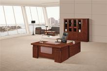 Holz Antike Möbel Büro Präsident U003cspan Classu003dkeywordsu003eu003cstrongu003eSchreibtisch