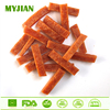 Dog Dental Chews MJY17 Natural Dog Treats Dental Clean Fresh Breath Bulk Wholesale Pets and Dogs Food Factory