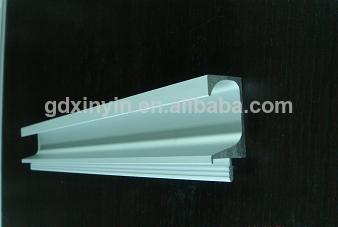 varias clases de manejar los perfiles de aluminio para muebles de ...