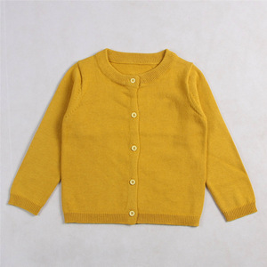 wholesale fashion winter knitted 100 hand made baby sweater 15 colors available