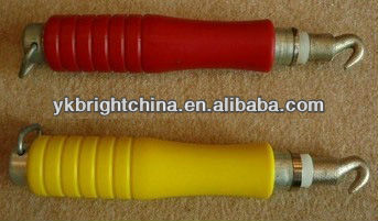 Auto Wire Tool,Iron Hook,Tie Wire Twister,Plastic Wire Twister ...