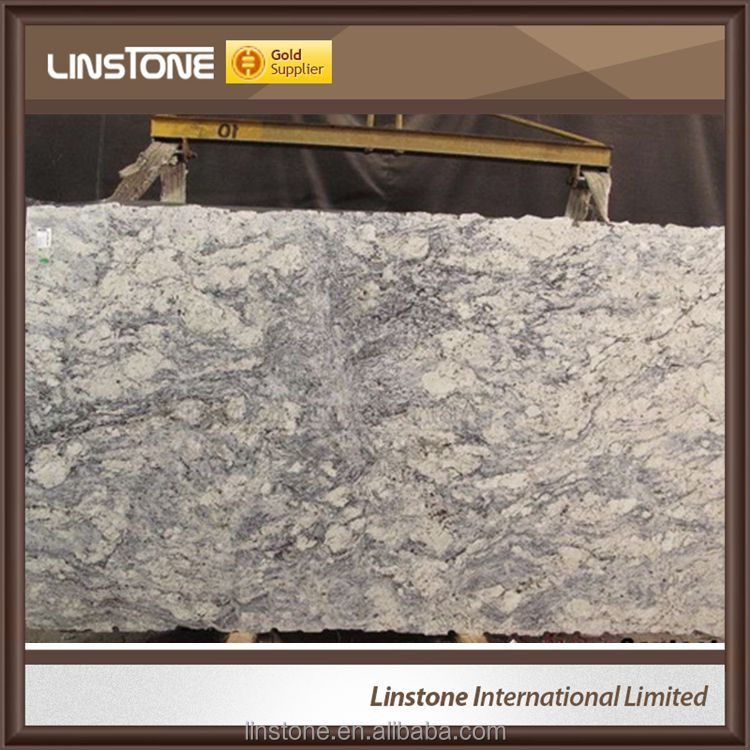 India Granite Countertops, India Granite Countertops Suppliers And  Manufacturers At Alibaba.com