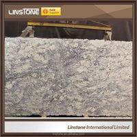 Brazil Aspen White Granite Countertop Online Shopping India