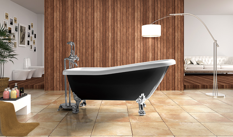 2 Person Soaking Tub, 2 Person Soaking Tub Suppliers and ...