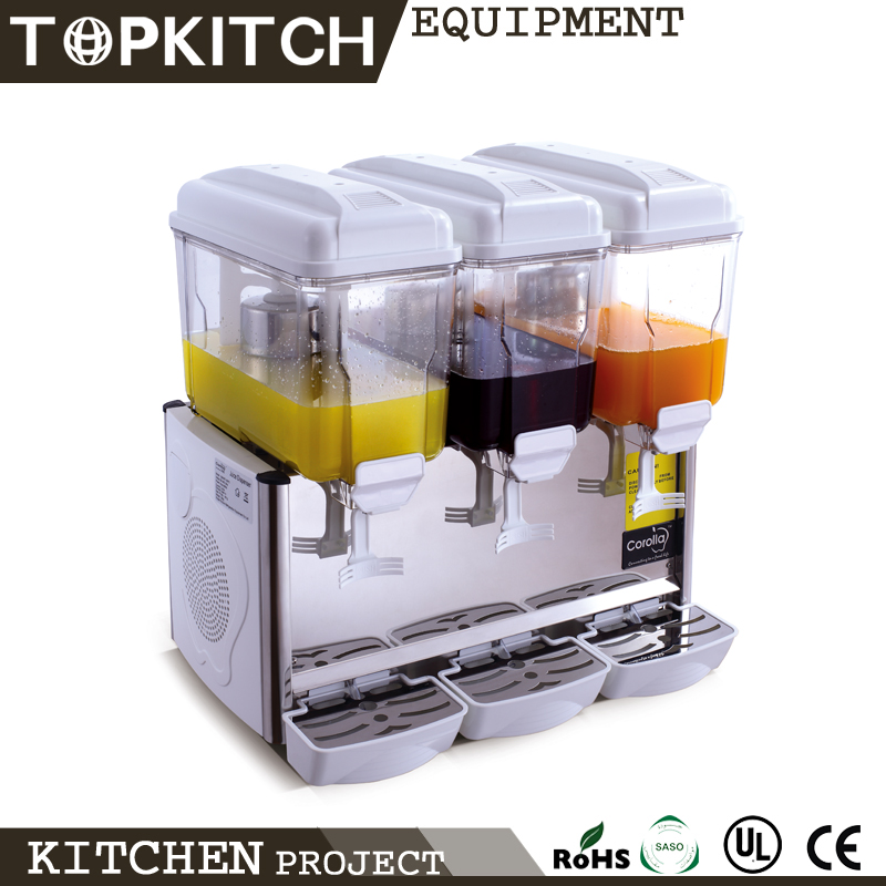 little chef food processor