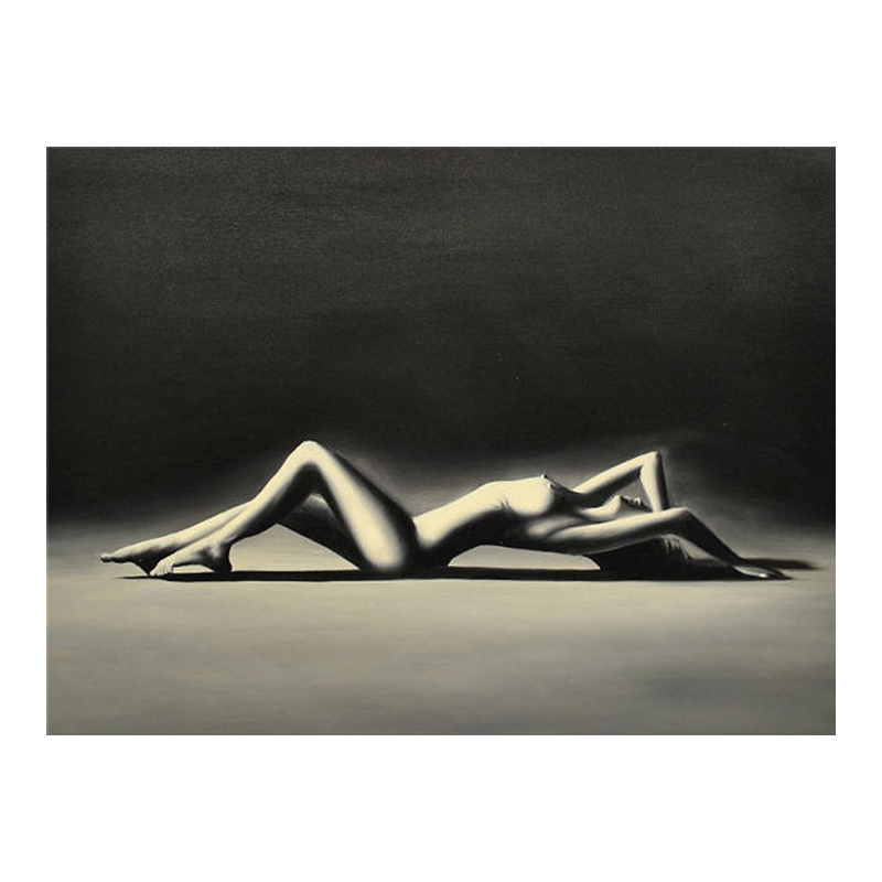 Black exotic nude abstract art, penelope menchaca getting fucked photos