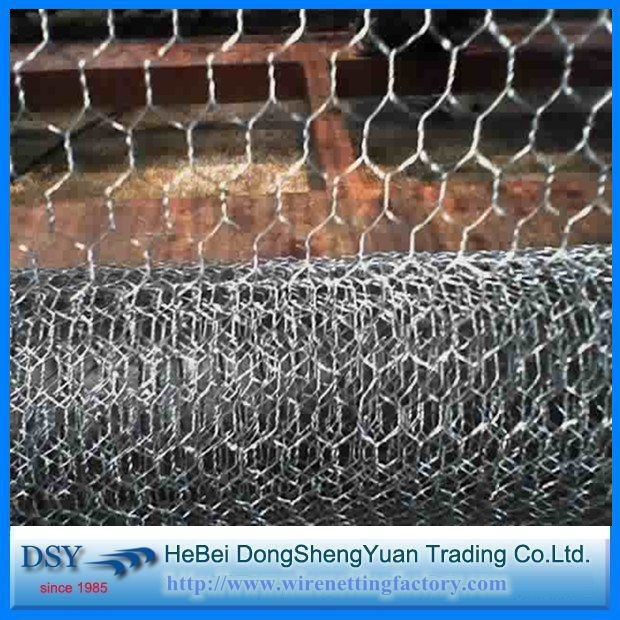 Hexagonal Chicken Wire Mesh Fence/ Lowes Chicken Wire Mesh Roll ...