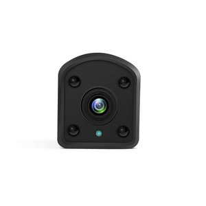 wholesale onvif wifi ip camera 1080P mini night vision camera
