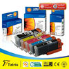 PGI550 Ink Cartridge Compatible for Canon PGI550 Ink Cartridge used in PGI550 PIXMA MG5450/MG6350/IP7250/ MX925
