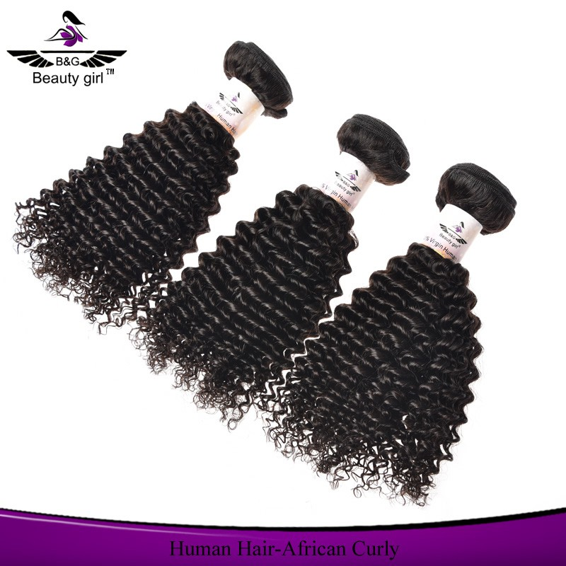 Hottest hair extension suppliers china hj virgin brazilian hottest hair extension suppliers china hj virgin brazilian malaysian peruvian hair wholesale pmusecretfo Image collections