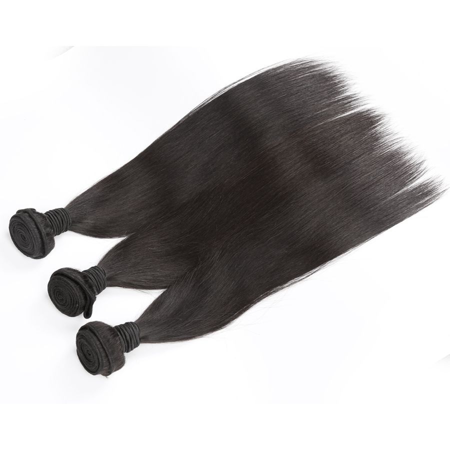 Best Selling Product 10a Grade Peruvian Cheap Human Long Bundle Cuticle Aligned Hair Free Shipping